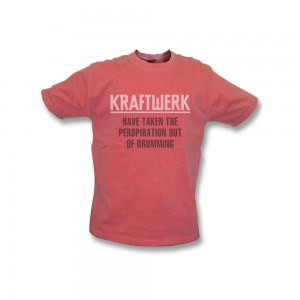 kraftwerk-have-taken-the-perspiration-out-of-drumming-vintage-wash-t-shirt-p1094-1197_image