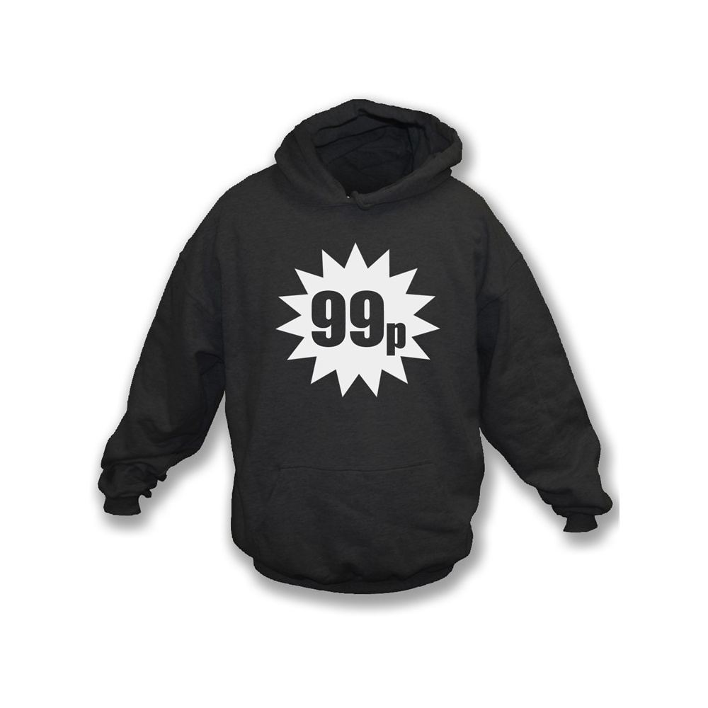 99p as worn by damon albarn hooded sweatshirt gumiabroncs Images