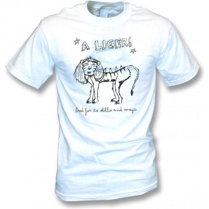 A Liger! T-Shirt