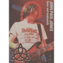 Alabama Troupers (As Worn By John Paul Jones, Led Zeppelin) Vintage Wash T-Shirt