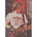 Alabama Troupers (As Worn By John Paul Jones, Led Zeppelin) Womens Slim Fit T-Shirt