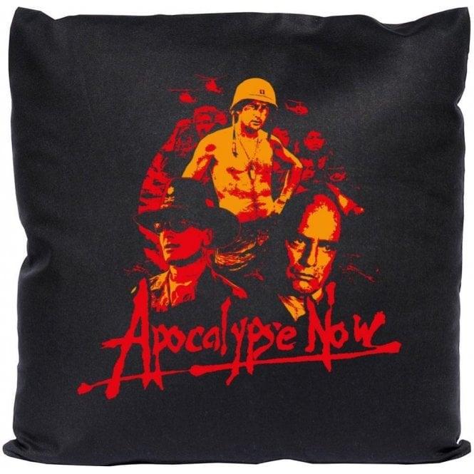 Apocalypse Now Cushion