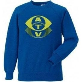 ATV Kids Sweatshirt
