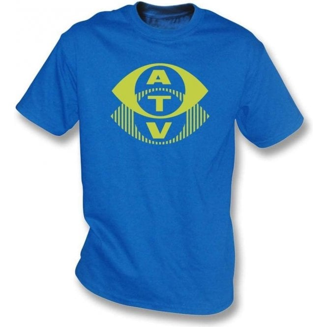 ATV Kids T-Shirt