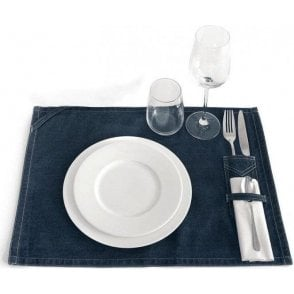 B&C DNM Surface Place Mat