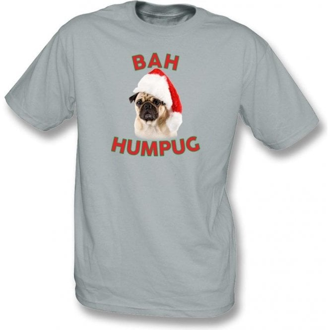 Bah Humpug Kids T-Shirt