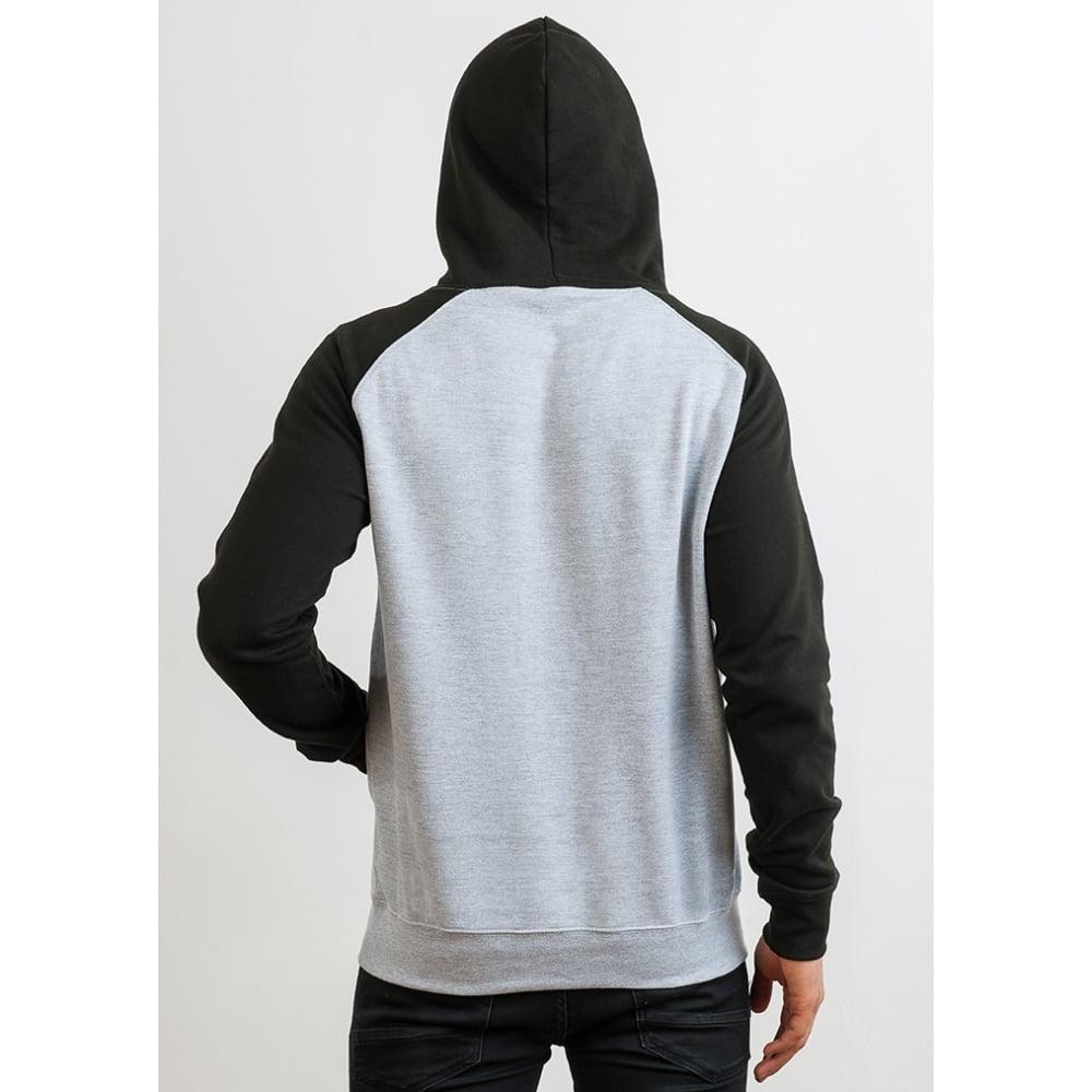 Mlb hoodies