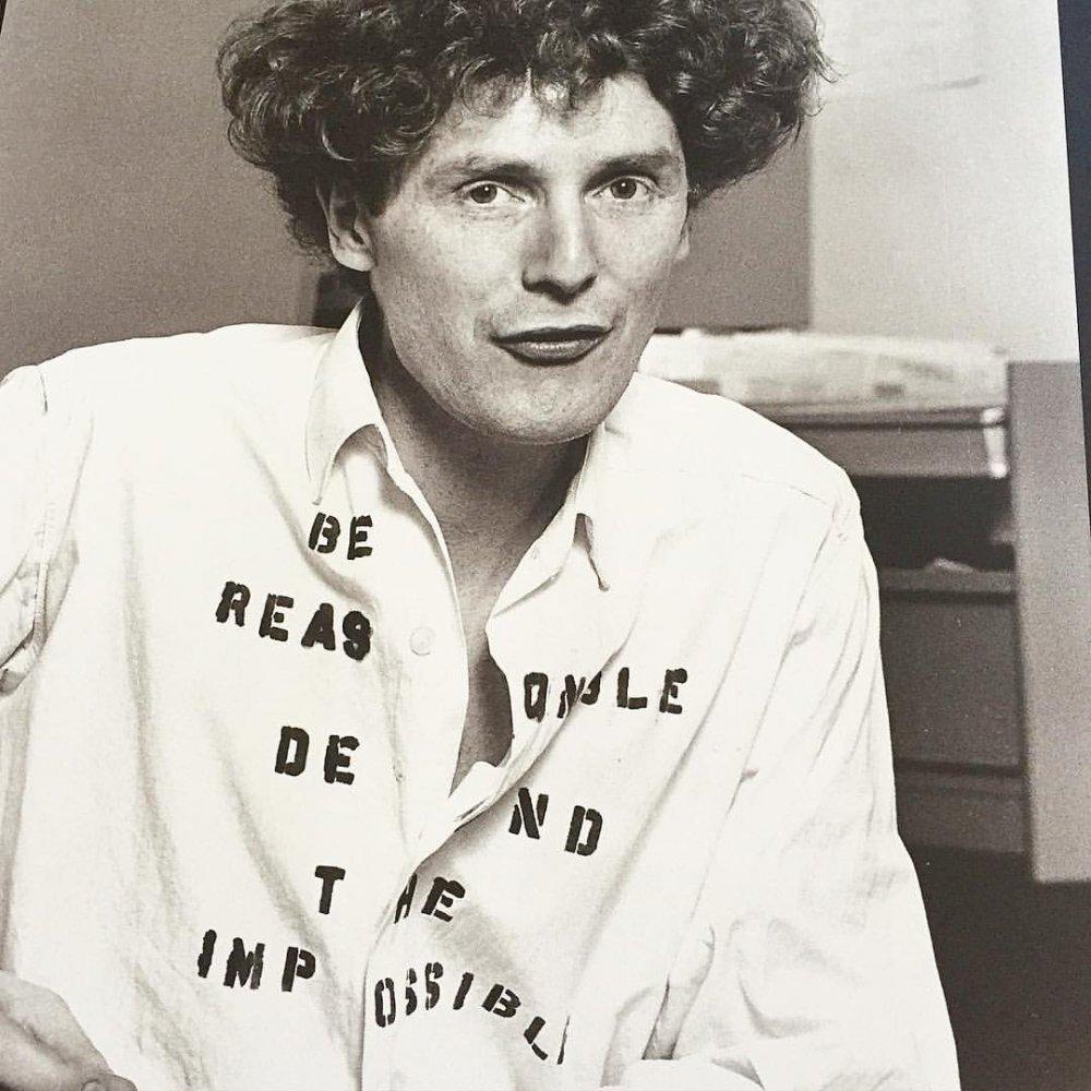 Vivienne Westwood Womens T Shirt