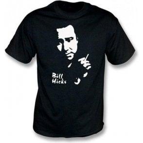 Bill Hicks T-shirt