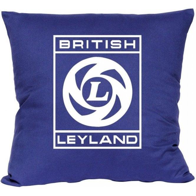 British Leyland Cushion