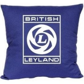 British Leyland Cushion