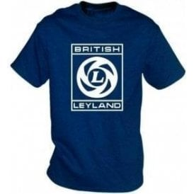 British Leyland T-Shirt