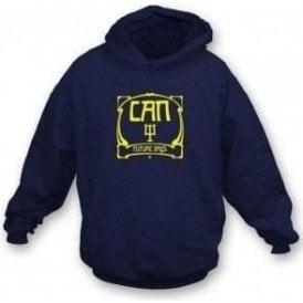 "Can ""Future Days"" Hooded Sweatshirt"