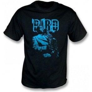 Charlie Parker - Bird T-shirt
