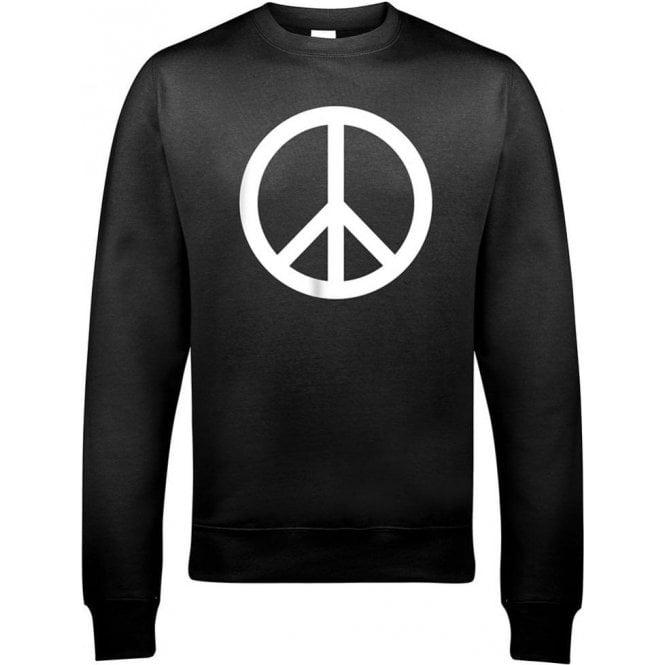CND Logo Sweatshirt