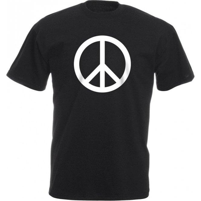 CND Logo T-Shirt