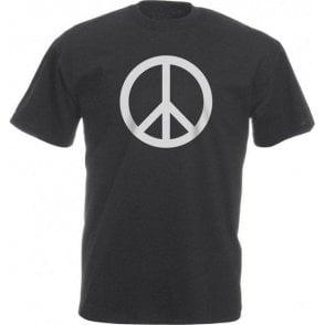 CND Logo Vintage Wash T-Shirt