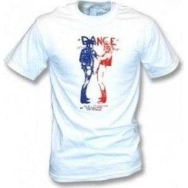 Cowboys Seditionaries T-Shirt