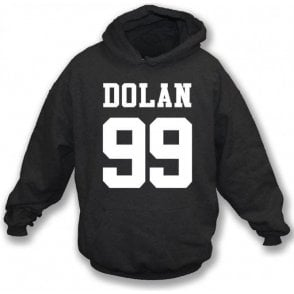 Dolan 99 Hooded Sweatshirt