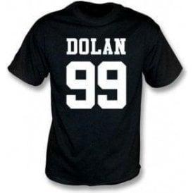 Dolan 99 Kids T-Shirt