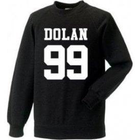 Dolan 99 Sweatshirt