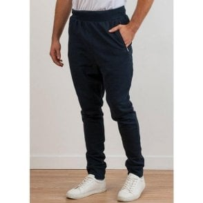 Dropped Crotch Jog Pants