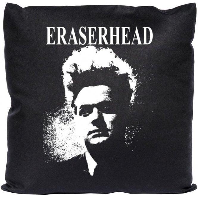 Eraserhead Cult Classic Film Cushion