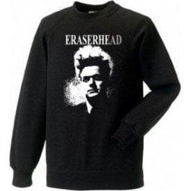 Eraserhead Cult Classic Film Sweatshirt