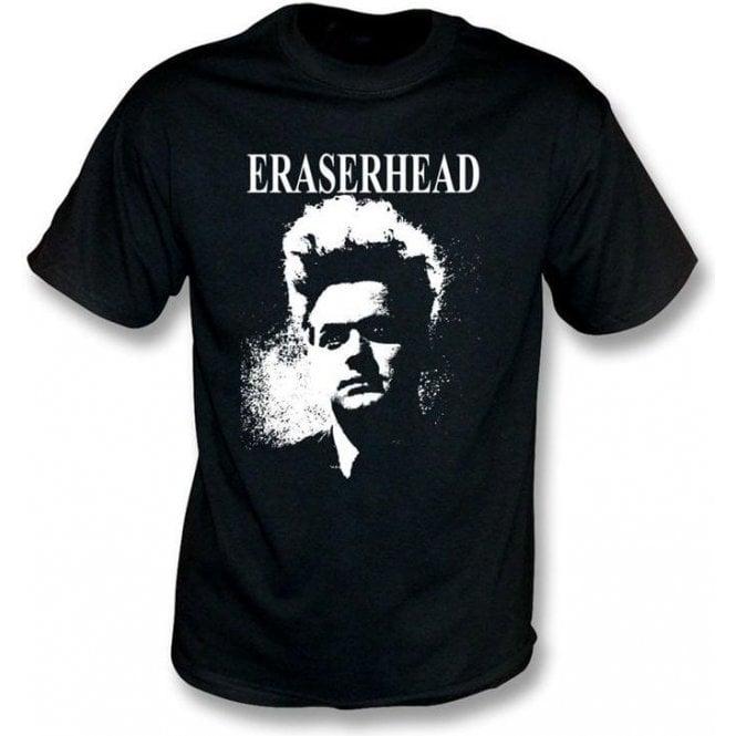 Eraserhead Cult Classic Film T-shirt