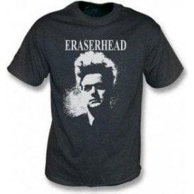 Eraserhead Cult Classic Film Vintage Wash T-shirt