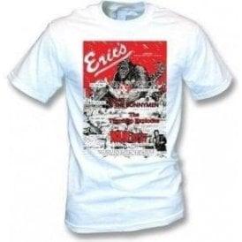 Eric's Liverpool 2 T-shirt