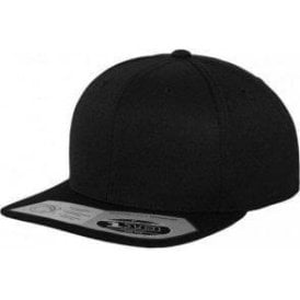 Flexfit 110 Fitted Snapback