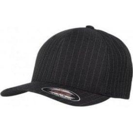 Flexfit Pinstripe Cap