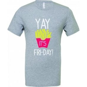 Fri-Day T-Shirt