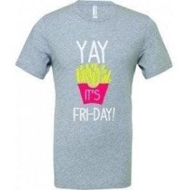 Fri-Day T-Shirt
