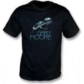 Gary Moore Photo Children's T-shirt