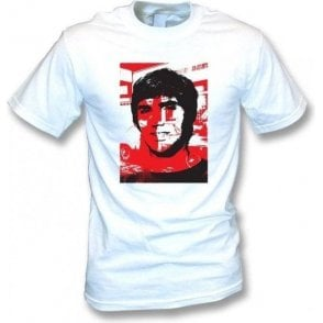 George Best Collage T-Shirt