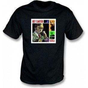 Get Carter T-shirt