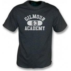 Gilmour Academy (As Worn By David Gilmour) Vintage Wash