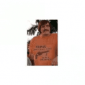 Guns Don't Kill People, I Kill People (As Worn By Richard Kiel, Happy Gilmore) T-Shirt