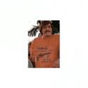 Guns Don't Kill People, I Kill People (As Worn By Richard Kiel, Happy Gilmore) T-Shirt