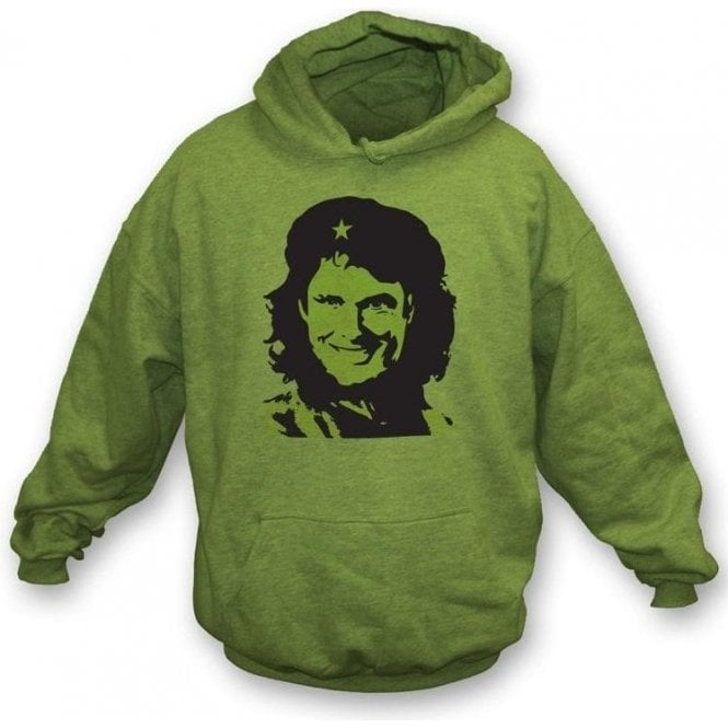 Hasselhoff - Che Hooded Sweatshirt