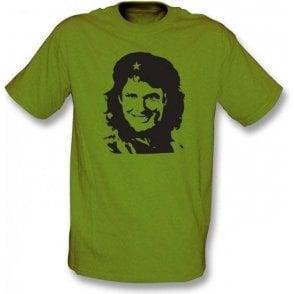 Hasselhoff - Che T-shirt