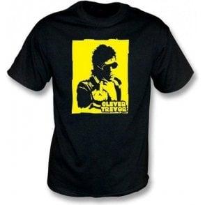 Ian Dury - Clever Trevor T-shirt