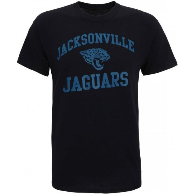 Jacksonville Jaguars Large Graphic T-Shirt