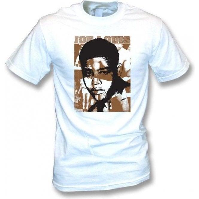 Joe Louis Champion (Boxing) T-Shirt