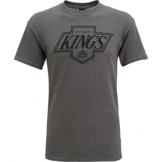 LA Kings Large Logo T-Shirt