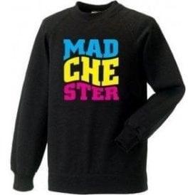 Madchester Sweatshirt