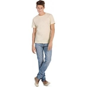 Men's Biofair Organic T-Shirt