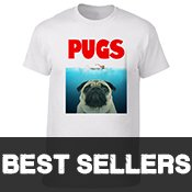 PUGS (Inspired by JAWS)